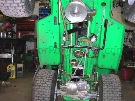pics  john deere sabre parts diagram   tractors