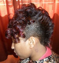 black women sew in houston tx ideas for new quot shortcut quot lol on pinterest quick weave