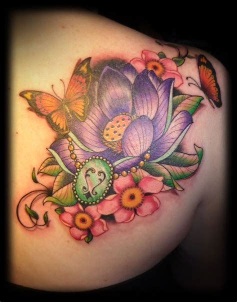 the 25 best butterfly tattoos ideas on pinterest collection of 25 butterfly and flower tattoos for
