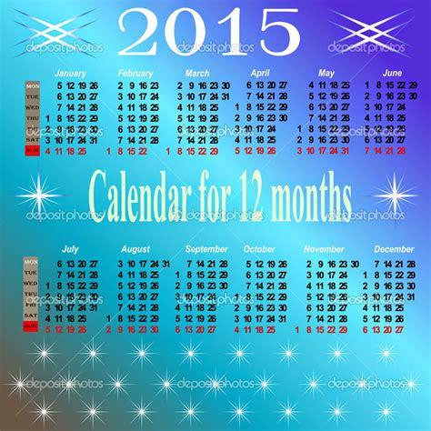 new year 2014 calendar wallpaper happy new year happy new year 2015 calendar wallpapers