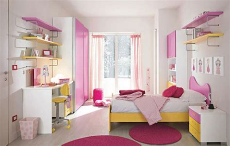 yellow and pink bedroom ideas bedroom designs categories bedroom divider curtains room divider with curtains ideas