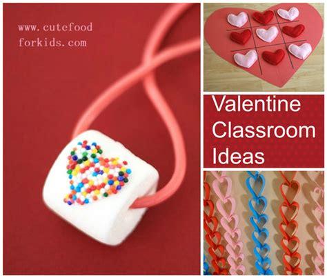 s day classroom activities design dazzle
