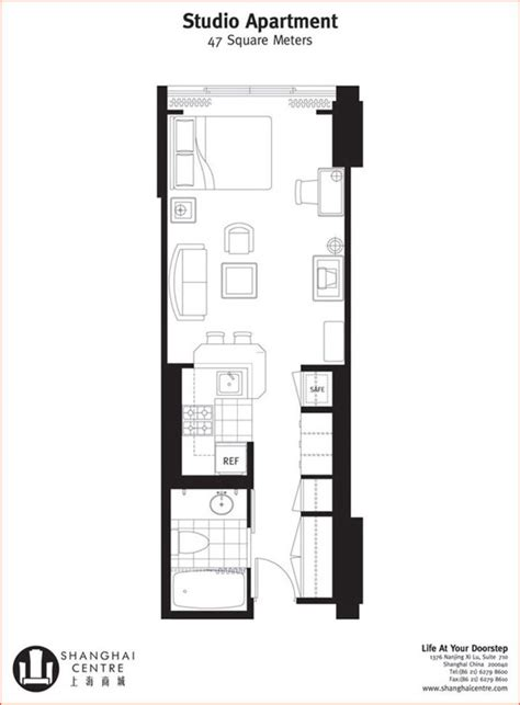 layout plan of studio apartment 17 best images about floorplans on pinterest the o jays