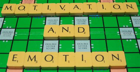 scrabble history file motivation and emotion scrabble jpg wikimedia commons