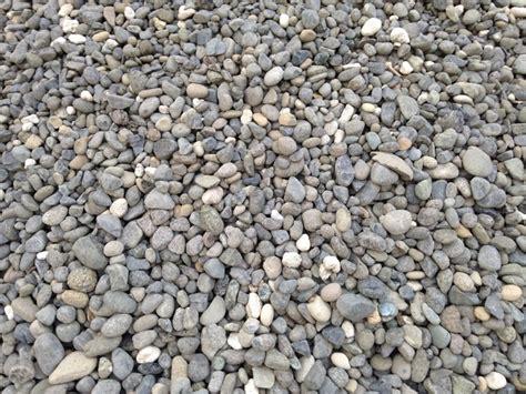 P Gravel Sand Gravel Aggregates