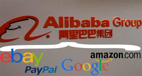 alibaba paypal alibaba ipo archives tech shares