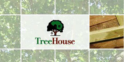 tree house buy treehouse to buy flagstone foods for 860m fox business