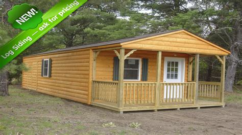 small country cabins portable sheds and cabins country cabin storage sheds