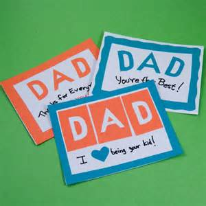 make simple s day cards s day crafts s crafts