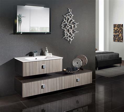 sara bathroom accessories modular urban driftwood tri anglia designs