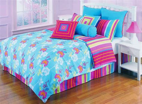 kmart kids bedroom sets kmart kids bedding lustwithalaugh design twin bedding sets for girl and sheets