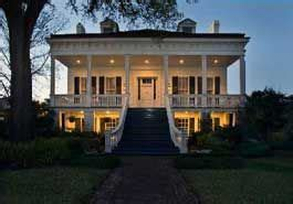 plantation style homes for sale 25 best ideas about louisiana homes on pinterest