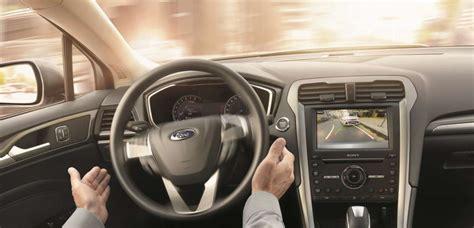 interni nuova ford nuova ford mondeo sw 2015 foto 4 11 allaguida