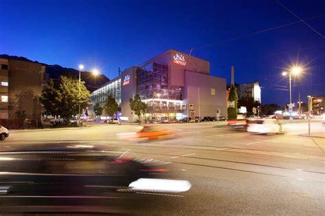 Cineplexx Innsbruck | cineplexx innsbruck all inn at der innsbruck guide