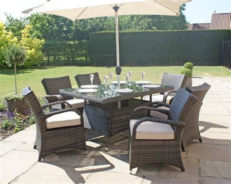 Patio Dining Set Manufacturers Outdoor Furniture Suppliers