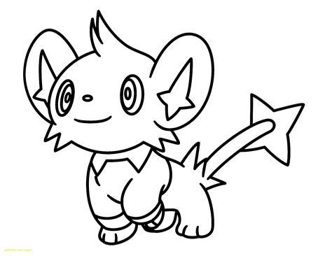 free coloring pages of raichu pokemon pokemon raichu coloring pages getcoloringpages gallery
