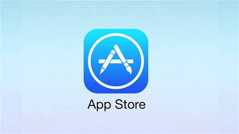 apple app store quot idigital times quot when can you download mobile rpg from