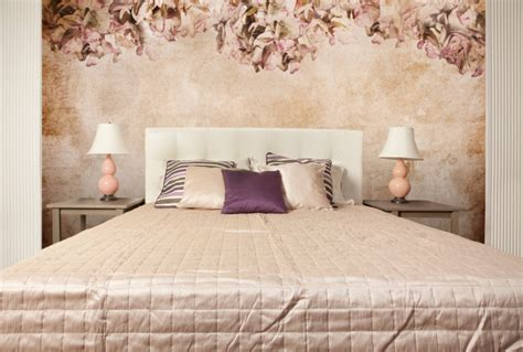 dreaming of italy cool bedroom ideas lonny