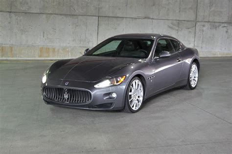 car owners manuals free downloads 2008 maserati granturismo auto manual service manual 2008 maserati granturismo power steering belt install 1993 subaru loyale