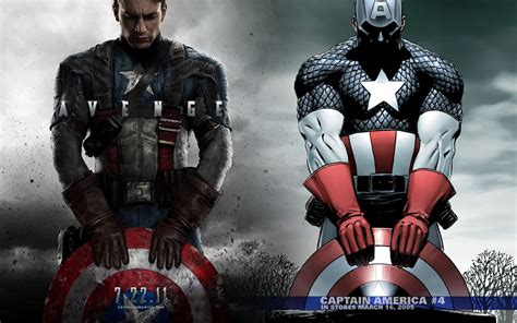 dual monitor wallpaper captain america marvel dual screen wallpaper wallpapersafari