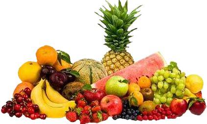 imagenes en png de frutas fruit mix