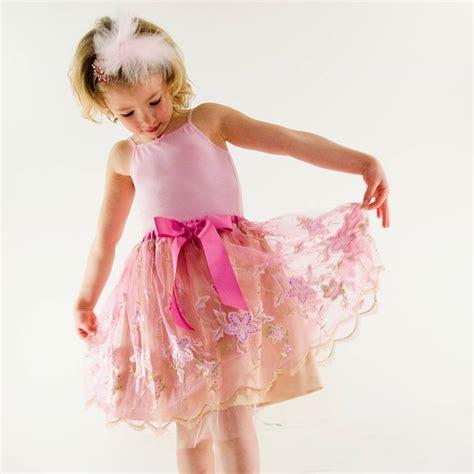 Pink Skirt Tutu Kaca pink embroidered tutu skirt by loola goo