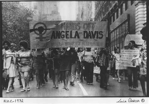 feminism resistance and revolution in s america books 1970s carolina feminisms race relations