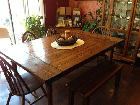 Country Kitchen Table Country Kitchen Table Pretty Interiors And Decor