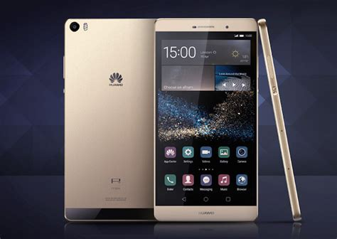 mobile and news top 5 upcoming mobile phones of 2016 2017