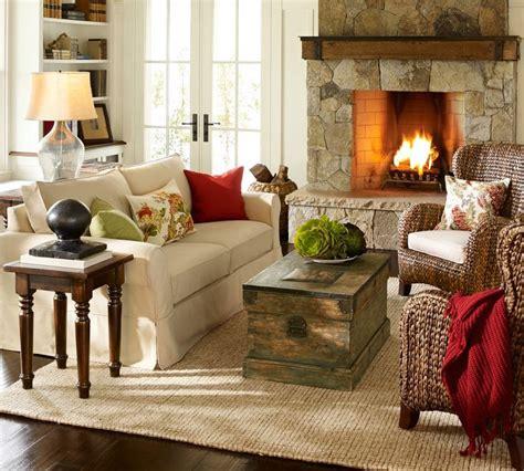 pottery barn living room love decorating pinterest best 25 pottery barn sofa ideas on pinterest ikea