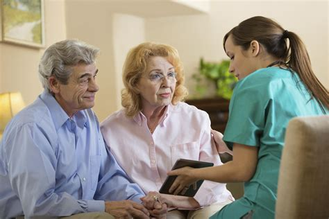 private duty home care assessment