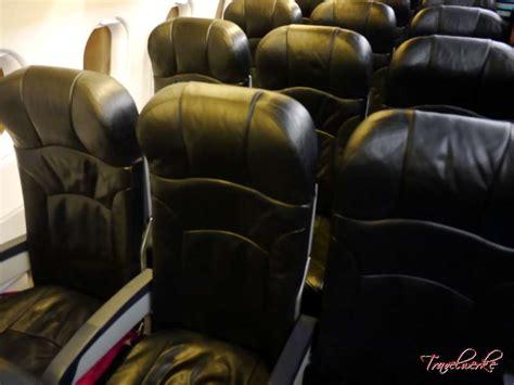 airasia seat airasia 721 kul sin travelwerke