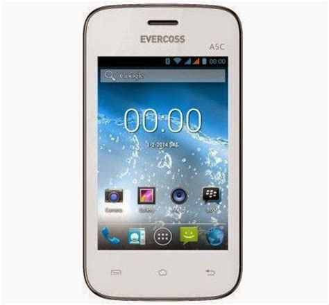 Evercoss At1c harga hp evercoss a5c terbaru