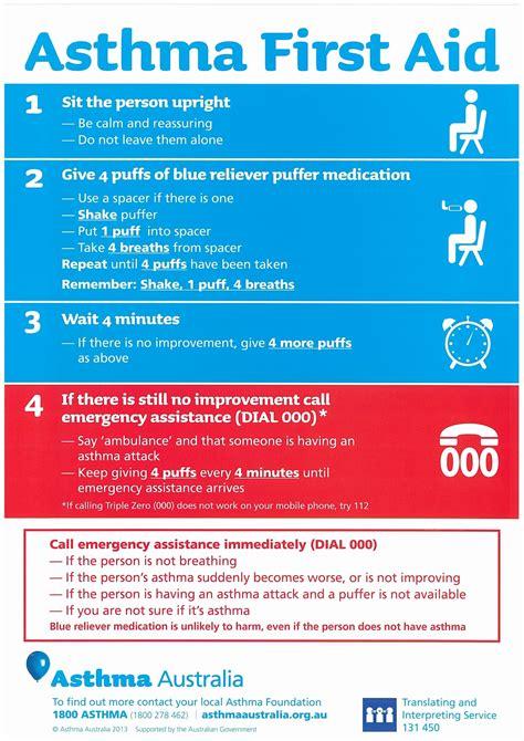 asthma brochure template 50 inspirational asthma brochures whiteplainsonline