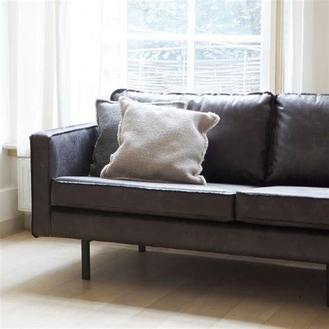 sitz sofa sofa for sale ikea karlstad bezug fr das sofa den sessel