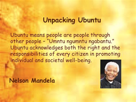 the lessons of ubuntu how an philosophy can inspire racial healing in america books eq educators at work on sel six seconds