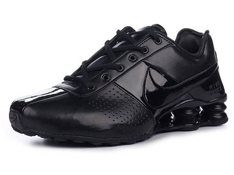 Masashi Black Shoes 60 best masashi kishimoto images on boruto shippuden and anime