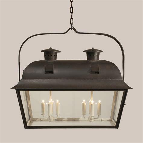 Lantern Light Fixtures Hanging Indoor Large Hanging Lantern Chandelier Best Home Design 2018