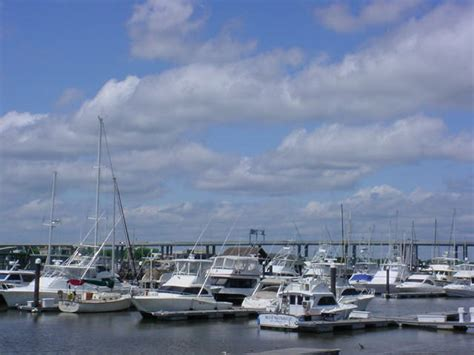 boat store charleston sc charleston south carolina marinas