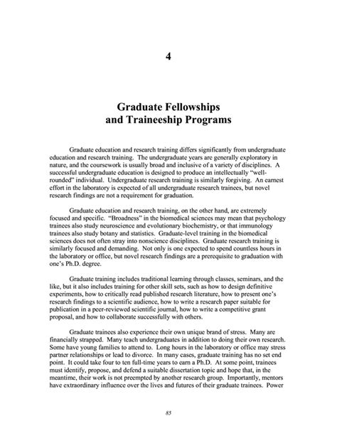 Letter Of Intent Zámer Personal Statement For Graduate School Education