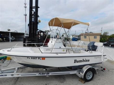 used edgewater boats florida used edgewater center console boats for sale boats