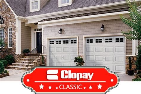 Wagners Garage by St Louis Classic Garage Doors Classic Collection Garage
