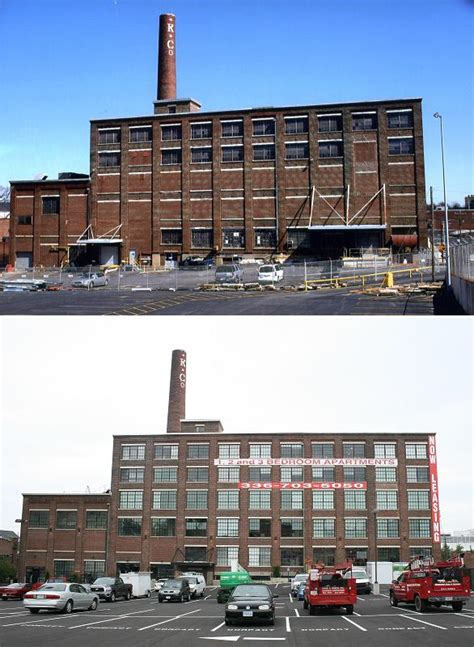 federal knitting mills building worth saving january 2014