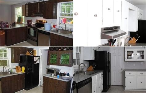 how to take down kitchen cabinets how to take down and paint your kitchen cabinets and save