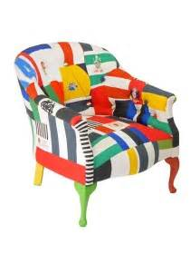 office chairs rugby bespoke chairs for sale by