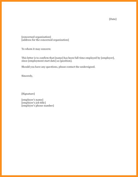 Address Certificate Letter By Company 3 Residential Address Proof Letter Format Mystock Clerk