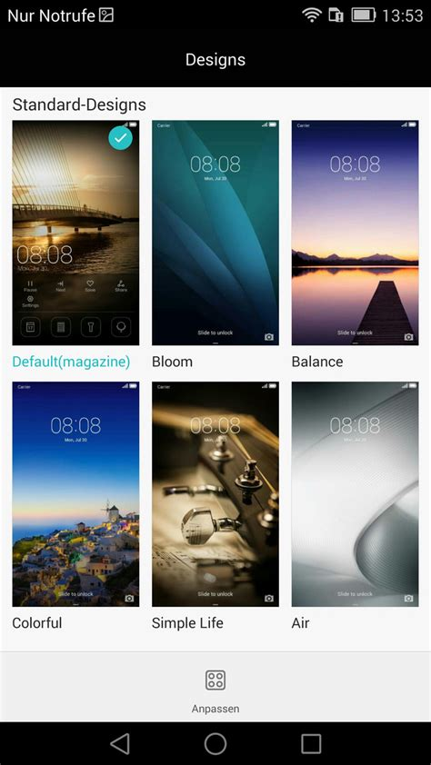themes huawei ascend 7 test huawei ascend mate 7 phablet notebookcheck com tests