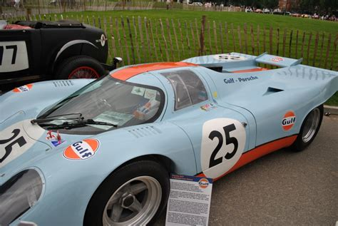 porsche 917 kit car porsche 917 1969 replica 2 motorsport retro