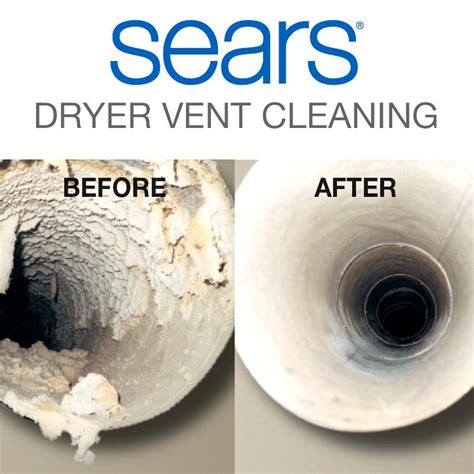 Sears Cleaning by Sears Carpet Cleaning Air Duct Cleaning San Antonio