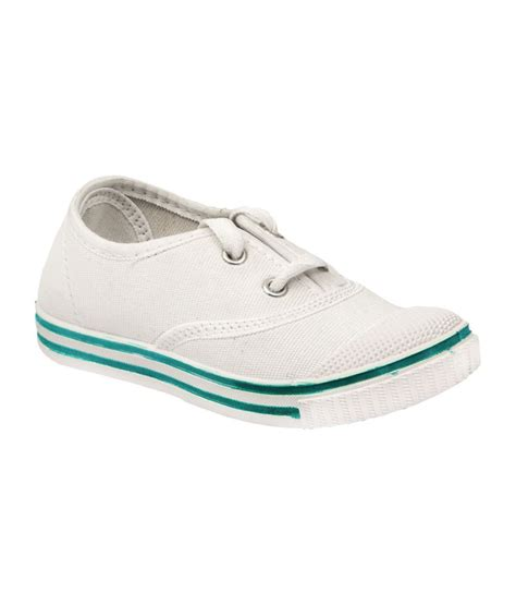 white school shoes for asian white school shoes for price in india buy